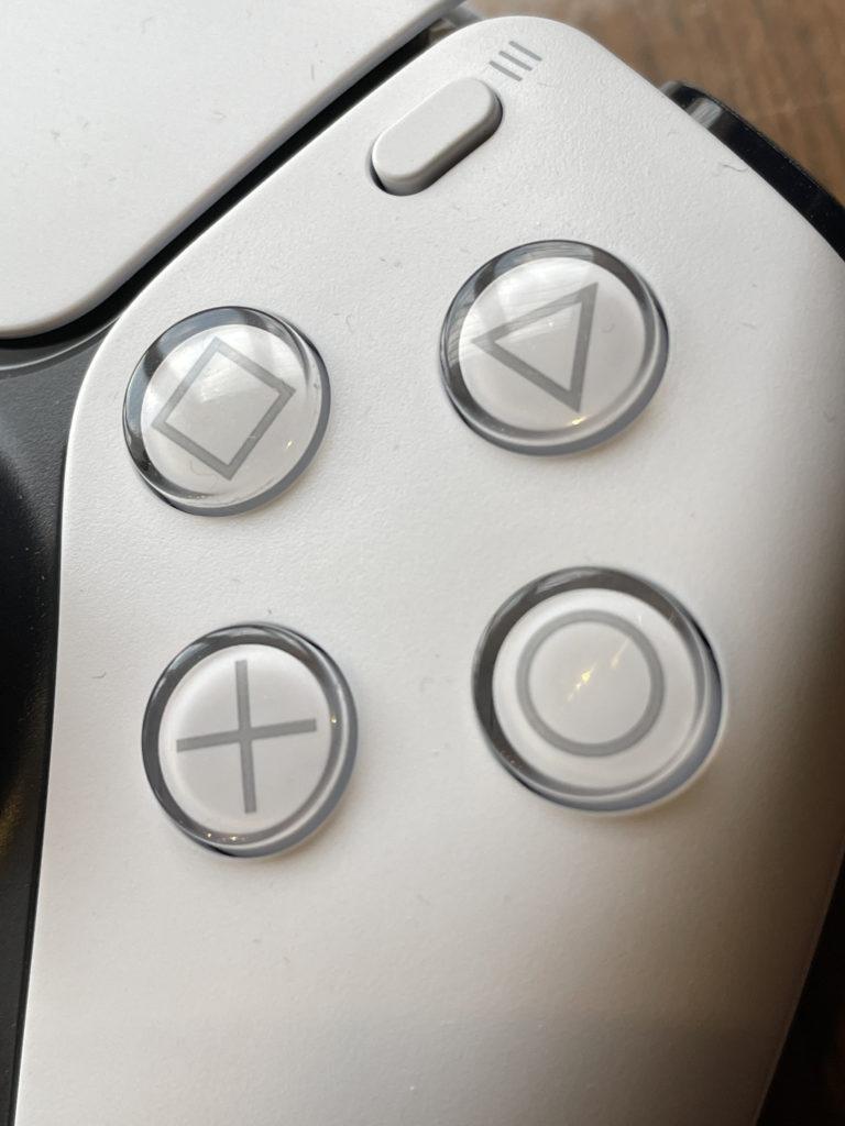 プレイステーション PlayStation